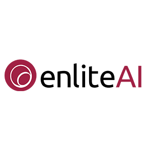 Logo EnliteAI
