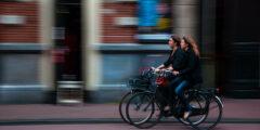 Kann die Zukunft der Mobilität nachhaltig sein – ohne fair zu sein?