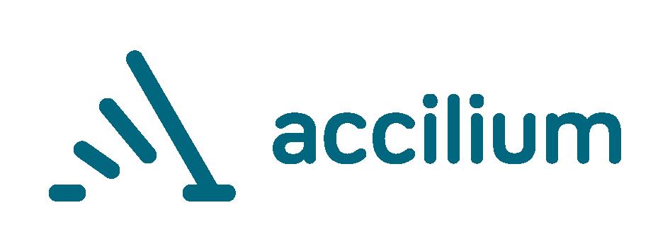 accilium