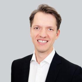 Johannes Florian
