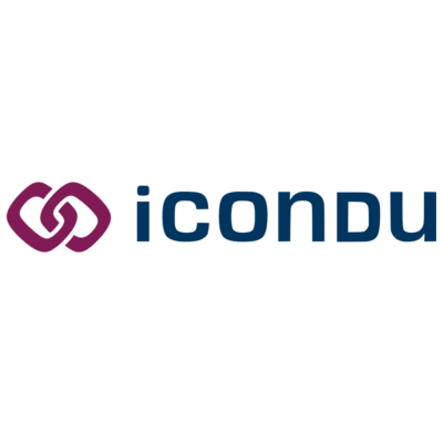 Logo ICONDU